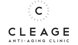 Logo Cleage